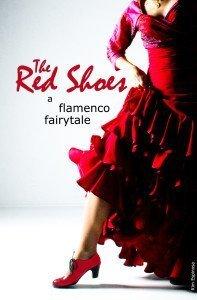 RedShoesImage