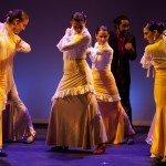 flamenco austin-alante-Bamberas1-hires