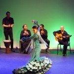 flamenco austin-alante-bata2
