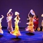 flamenco austin-alante-guajiras1-hires