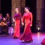 Love Flamenco