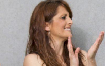 Celia Corrales