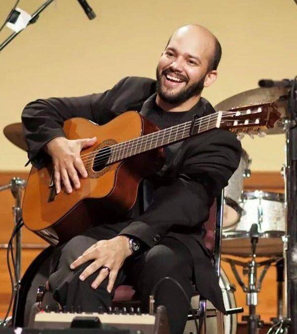 Jose Manuel Tejeda